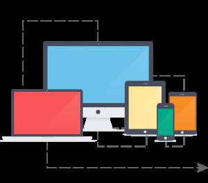 webdesign600g